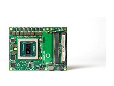 服务器模块 conga-B7E3