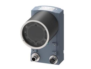 光学读码器SIMATIC MV540