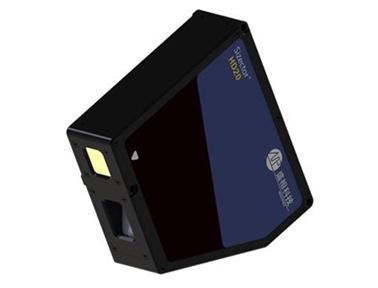 盛相Sizector 3D相机HD20