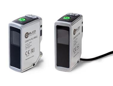 OSM70激光传感器