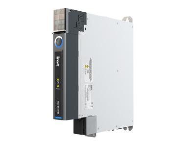 英威腾GD600系列高性能多传动变频器