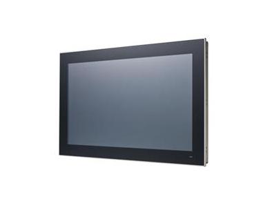 研华工业平板电脑PPC-3211SW
