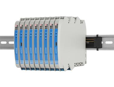 浙江中控安全栅(HD5500系列)