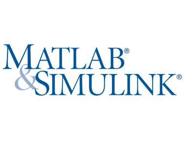 MathWorks Simulink 仿真软件