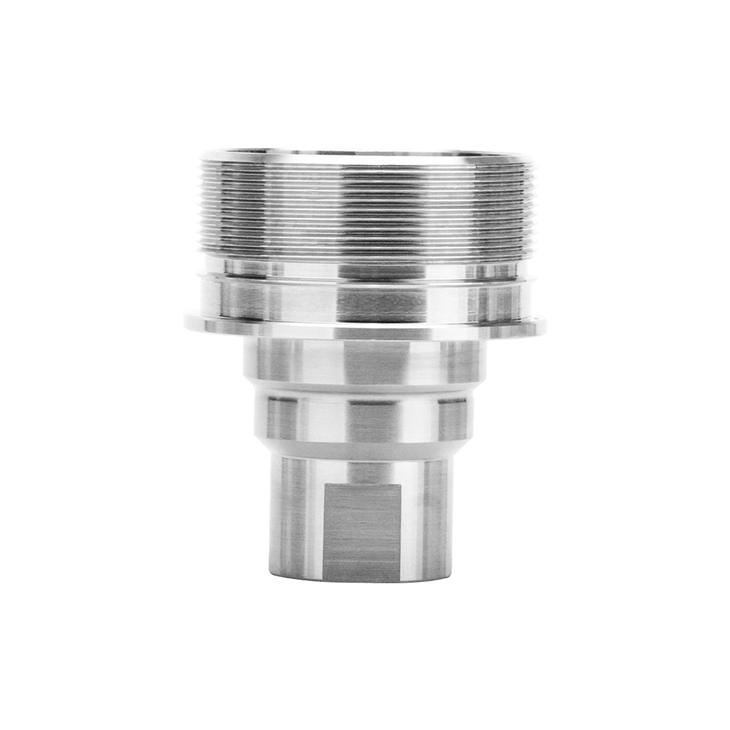 LEEG立格仪表SPH19T单晶硅压力敏感元件传感器