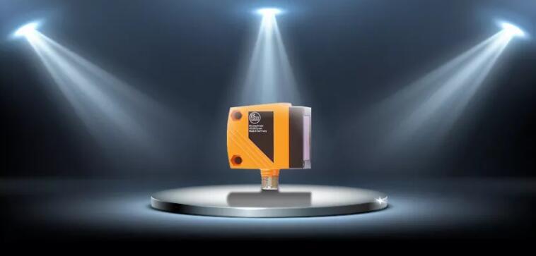 O1D激光测距神器,经久不衰,闪耀全场!