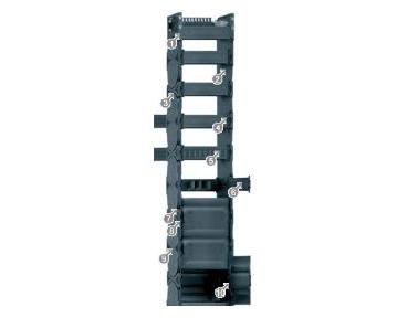 易格斯 E4.1L轻型系列拖管-R4.48L系列