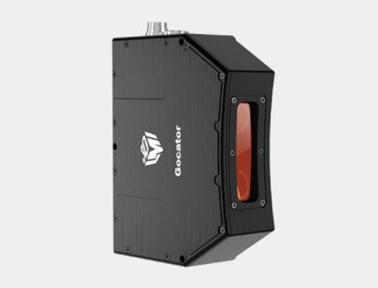 LMI Technologies三维双目快照式传感器Gocator 3500系列