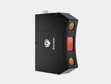 LMI Technologies三维双目快照式传感器Gocator 3210