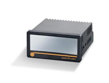 易福门多功能模拟显示器