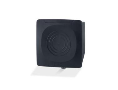 易福门RFID系统ANT600