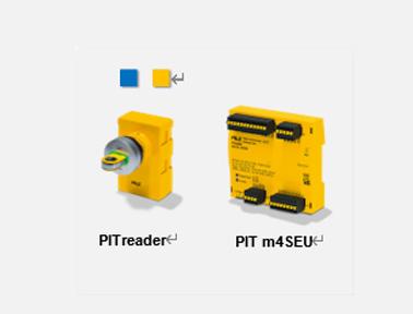 皮尔磁:PITreader实现访问权限管理