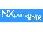 NOVUS-软件(FDA 21CFR)-NXperience Trust