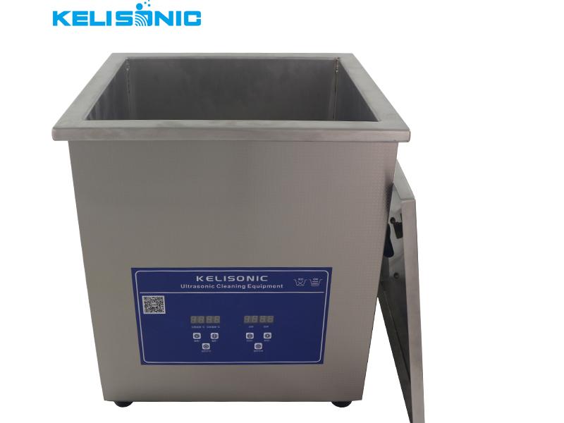 深圳kelisonic小型超声波清洗机