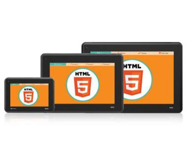 北尔电子新产品发布:内置HTML5 可视化技术的X2 Web人机