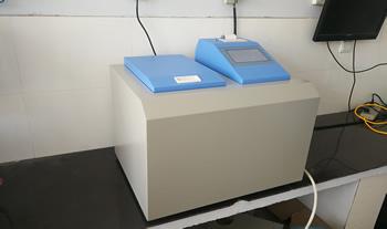 木屑颗粒热量检测设备-木质燃料大卡化验仪