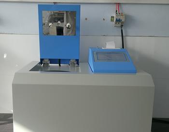 煤炭大卡机-化验煤的仪器-检测硫的机子
