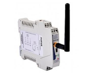 NOVUS-无线通讯模块-Airgate-modbus