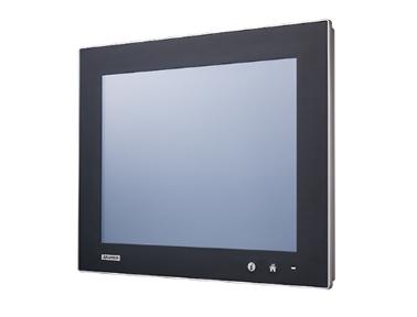 研华推出应用于工业物联网领域FPM-1150G工业显示器