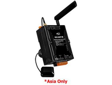 泓格智能LTE NB-IoT远程遥控单元设备新产品上市: RTU-540P-NB