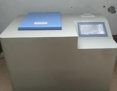 化验机-砖厂化卡机-检测煤矸石砖坯大卡机