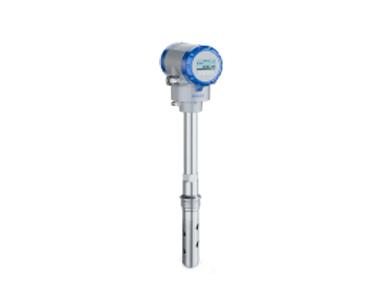 OPTIFLEX 7200 导波雷达(TDR)液位计,适用于复杂工况下的液体介质