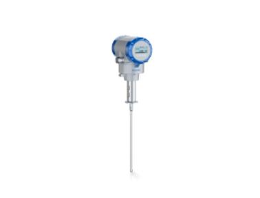 OPTIFLEX 3200 导波雷达(TDR)液位计,适用于卫生级要求的液体介质