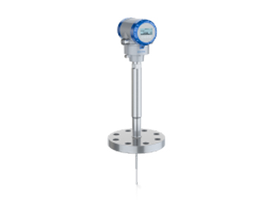 OPTIFLEX 8200 导波雷达(TDR)液位计,适用于高温高压工况下的液体介质