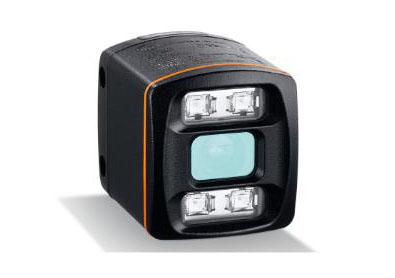 使用3D摄像头加速托盘位置检测