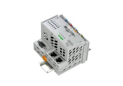 技术控 | 万可PFC200 BACnet/IP控制器,智能楼宇的理想基础
