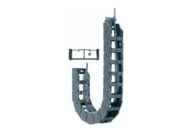 E26.3系列 - 链, 从外径装填