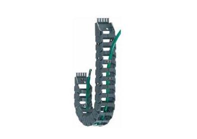 E16系列 - 链, 从外径装填