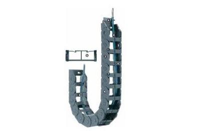 E26系列 - 链, 从外径装填