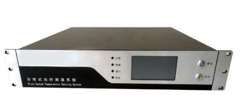 分布式光纤测温系统DTS-BLY-5S