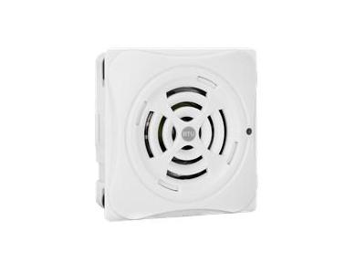 泓格具 RS-485 通讯之MP3 警报器ALM-04-MRTU