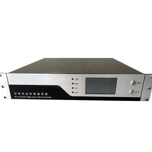 无锡布里渊分布式光纤测温系统DTS-BLY-5S