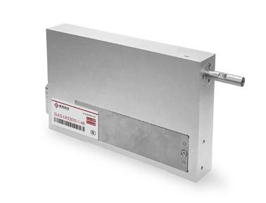 国奥科技GAS-LRS直线旋转音圈电机