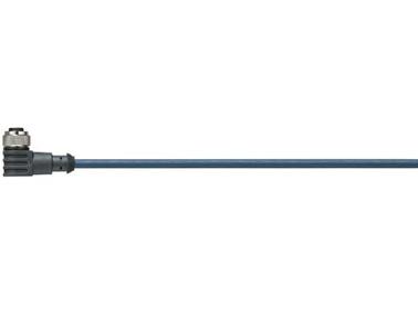易格斯 chainflex 高柔性连接电缆CF10-CF.INI
