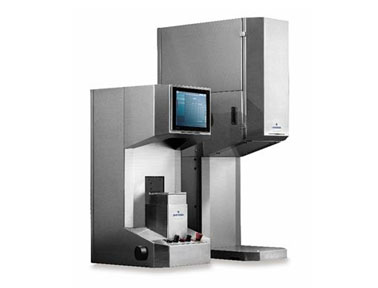 艾默生Branson GLX Micro激光焊接设备