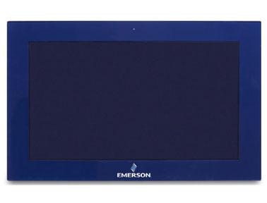 艾默生RXi工业显示器RXi-Panel PC