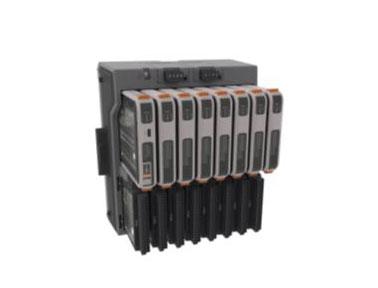 艾默生FB3000多功能控制器