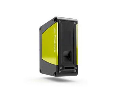 SmartRay ECCO 95.015G传感器