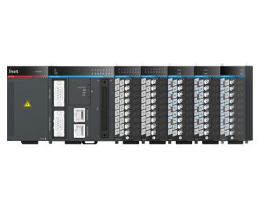 英威腾AX系列可编程控制器