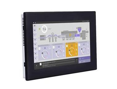 虹科eX700系列显示屏