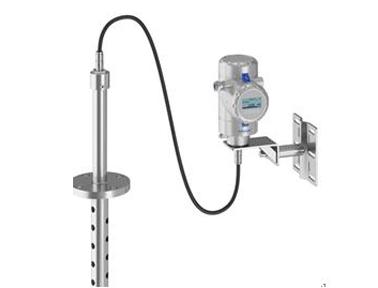 科隆OPTIFLEX x200系列导波雷达液位计