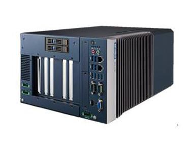 研华高性能嵌入式工控机MIC-7700/75G30