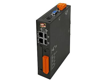泓格IIoT通讯服务器UA-2241M