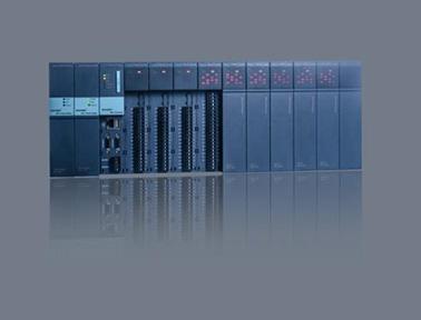 蓝普锋RPC3000系列大型可编程控制器
