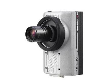 基于 NVIDIA Jetson TX2模块适用于边缘侧的工业 AI 智能相机NEON-2000系列