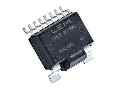 莱姆HMSR电流传感器